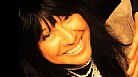 Buffy Sainte-Marie / Romi Mayes